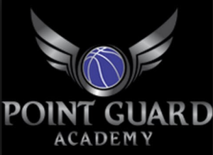 Basketball_Point_Guard_Academy