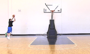 Basketball_Shooting_Drills